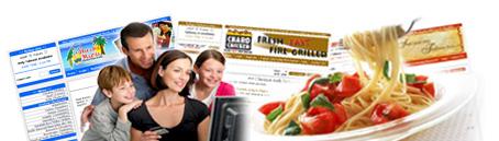 Cameron Park Ca Food Delivery